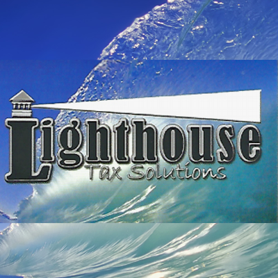 Lighthouse Tax Soulutions